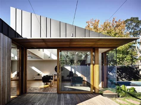 zen architecture light saw house zen architects archdaily