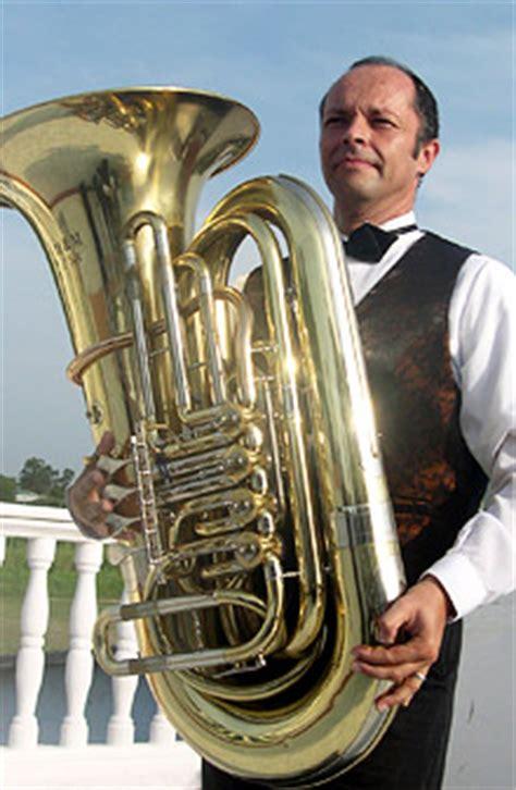 heroica brass instruments