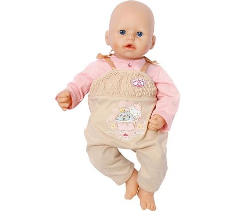 annabelle doll argos buy baby annabell set 4 pack at argos co uk