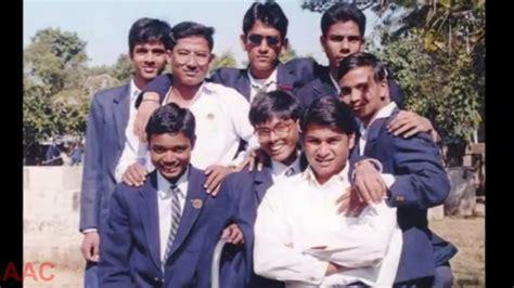 mahendra singh dhoni family childhood image gallery dhoni family