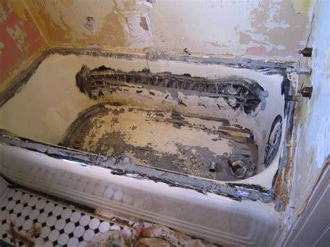 bathtub painting service bathtub refinishing services victoria bc 2120b oak bay ave canpages