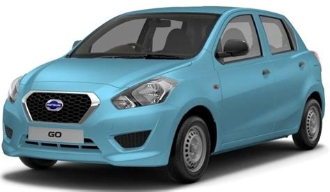 datsun go engine specification datsun go specifications datsun south africa