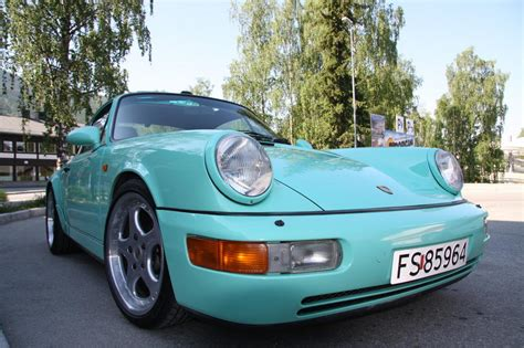 porsche mint green paint code porsche 911 mint green paint code paint color ideas