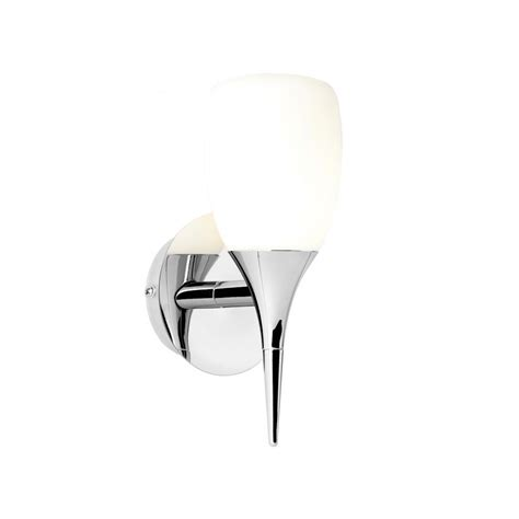 Enluce Bathroom Lighting Enluce Ip44 Wall Bracket El 20073 Bathroom Light