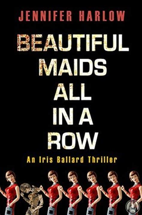 pretty marys all in a row books beautiful all in a row iris ballard 1 by