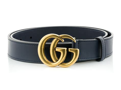 gucci belt prestige store luxury items with exceptional savings from the eshop