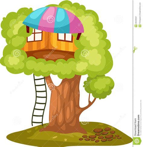 tree house clipart treehouse clipart clipart suggest