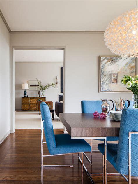 simple home interior houzz