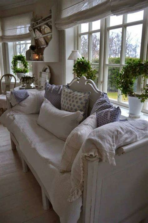 glorious shabby chic french country bedding decorating ideas gallery in bedroom eclectic design french country made easy love the ivy topiary susan s