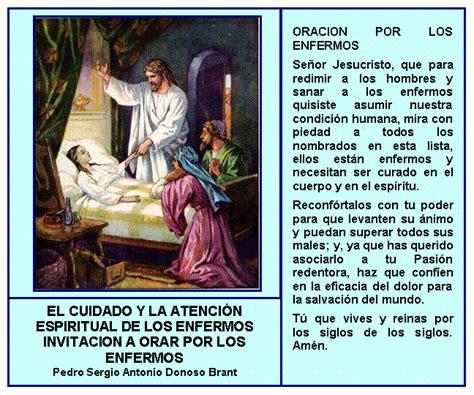 marzo 10 senor ensenanos a orar pagina del pastor jesus figueroa egrupos net mis grupos caminando con jesus mensajes
