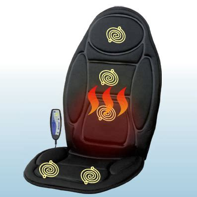 office seat heater related keywords suggestions for heated mat for office