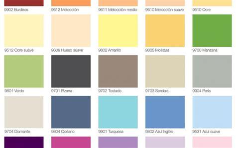 consejos para pintar mi casa colores pintar casa colores para pintar una casa afuera