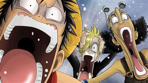 top   anime  teach  anime  japanese