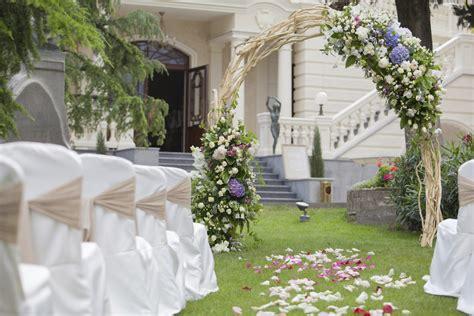 wedding ceremony hire wedding ceremony hire articles easy weddings
