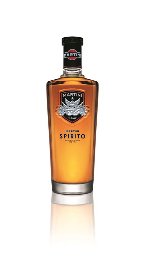 martini bottle bacardi martini targets younger drinkers with a