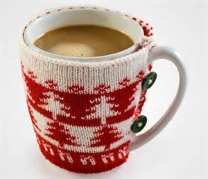 Where To Buy Chocolate Shot Glasses Christmas Sweater Mug Foodiggity