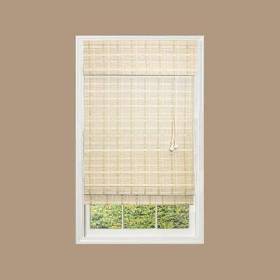 home decorators collection com home decorators collection 36 in w x 72 in l white