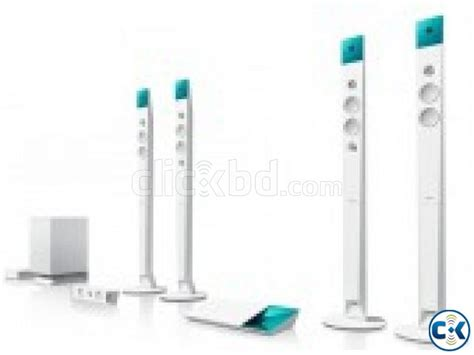 Home Theater Sony Bdv N9200w sony bdv n9200w 5 1 3d wi fi home theater system clickbd
