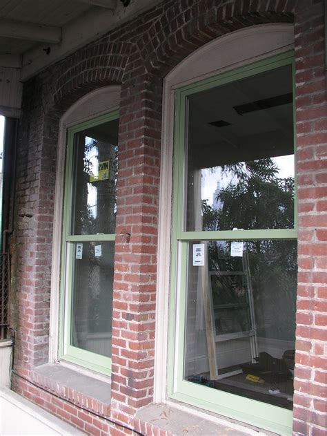 Vintage Transom Windows Inspiration 1000 Images About Window And Door Projects On Pinterest Town Marvin Windows And White Vinyl