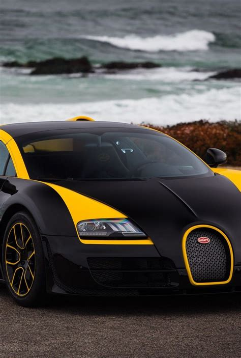 how fast can a bugatti go from 0 to 100 2712 best bugatti images on bugatti veyron
