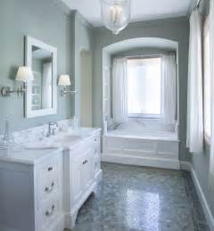 tween bathroom ideas 17 best ideas about bathrooms on