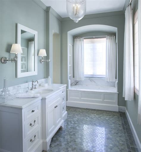 bathroom for girls 25 best ideas about teenage girl bathrooms on pinterest