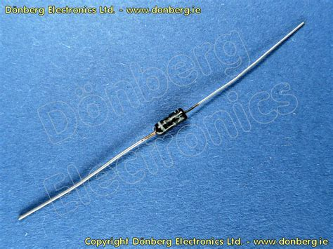 germanium diode oa 70 semiconductor oa127 oa 127 germanium diode us site