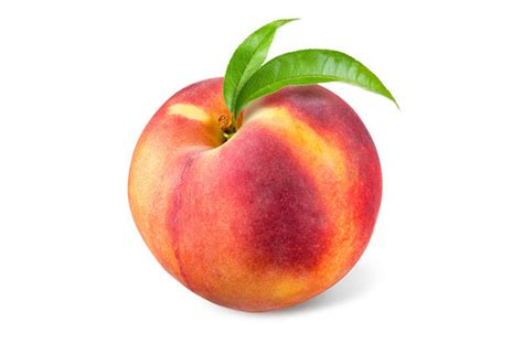 fruit quiz buzzfeed this fruit and veggie quiz will teach you when to buy organic