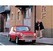 Mini Classic 0182706 Wallpaper  Auto Moto
