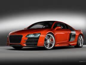 the audi r8 is a sports car like no other 171 ezeliving