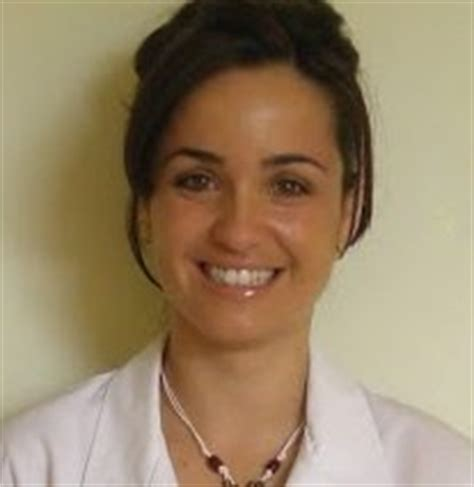 carol has her number 35 carol pacheco dds 35 reviews general dentistry 990