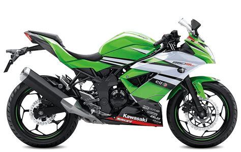 Mantel Motor Kawasaki 250sl 4 kawasaki 250 sl price specs images mileage and colours