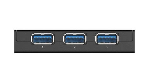 Usb 2 0 Hub 4 Port On dub 1340 hub 4 ports usb 3 0 d link