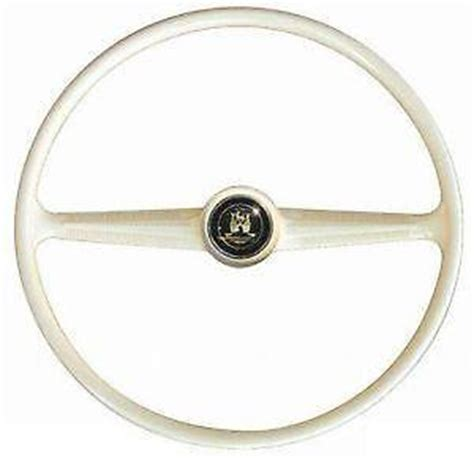boat steering wheel retro vintage steering wheel ebay