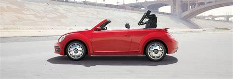 Volkswagen Lease Payment by Lease A Volkswagen In Hicksville Ny Platinum Volkswagen