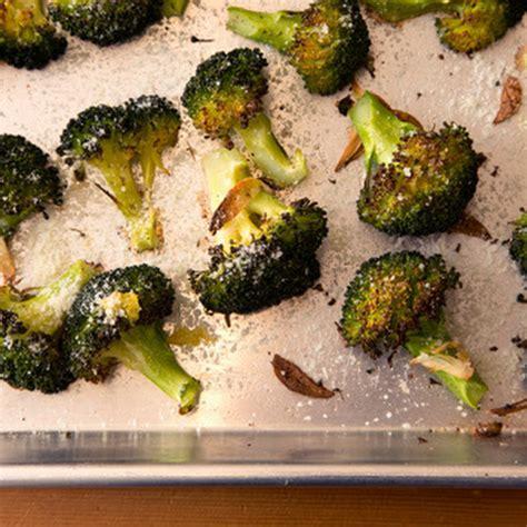 parmesan roasted broccoli ina garten 10 best ina garten side dishes recipes yummly