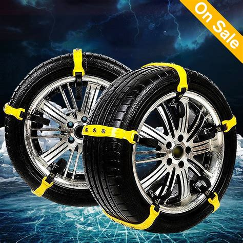 best light duty truck tire what is the best light truck tire decoratingspecial com