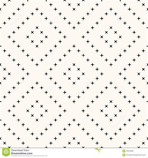 web pattern vector vector seamless retro pattern stock vector image 34976206