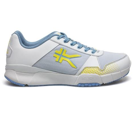 running shoes hurt my arches quantum white cornflower lemon s performance