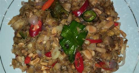 resep kalimantan selatan enak  sederhana cookpad