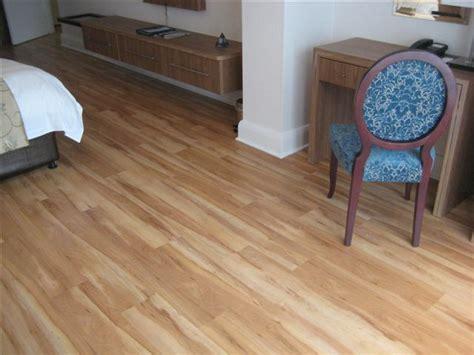 allure ultra vinyl plank flooring floors doors interior design allure ultra 75 in x 476 in red mahogany luxury vinyl
