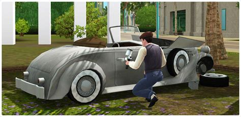 fixer upper sizzle reel classically cool fixer upper car store the sims 3