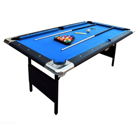 best small pool tables of 2017