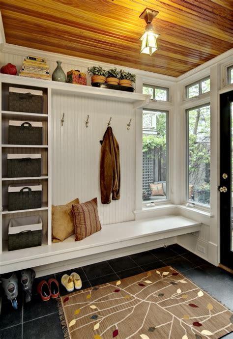 Diy Locker Chandelier Cloakroom Coats And Shoes Etc Storage Silver Spray