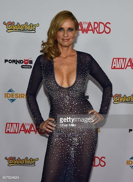 jodi west jodi west stock photos and pictures getty images