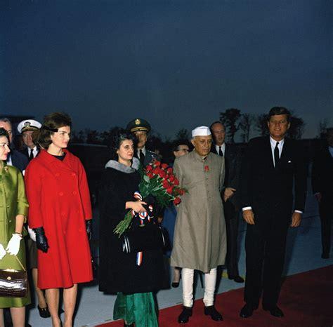 john f kennedy biography in hindi kn c19370 president john f kennedy first lady