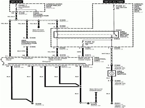 srs wiring diagram free wiring diagrams schematics