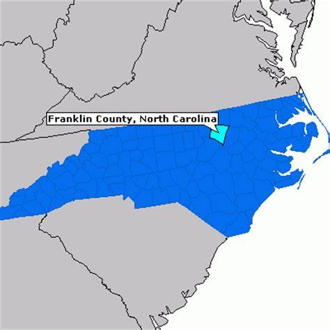 Franklin County Nc Records Franklin County Carolina County Information Epodunk