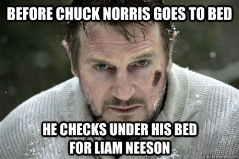 Liam Neeson Memes - the 20 best liam neeson memes movies galleries paste
