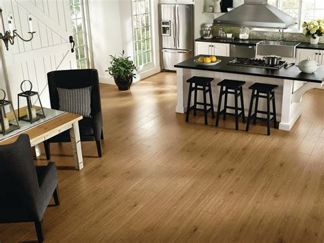 vinyl kitchen flooring natural home design